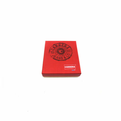 CAR427944 Portafoglio-uomo-in-pelle-modello-tascone-Carrera-linea-New-Eagl-extra-big-302536-676